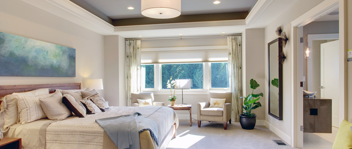 Charmant Auburn Hills Bedroom Additions | Home Remodeling